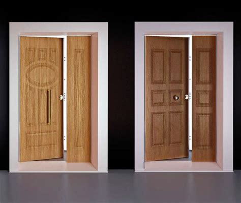 dimensioni porte blindate porte blindate misure tutto su ispirazione design casa