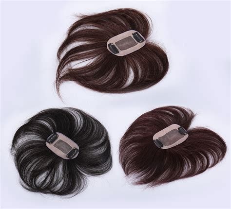 human hair wiglets for thinning hair wiglets for women apexwallpapers com