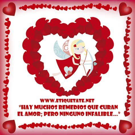 imágenes románticas y tiernas pz c para san valentin