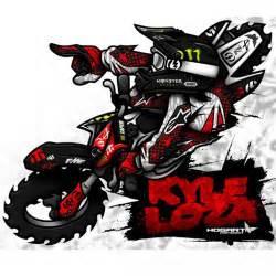 caricatura de una moto imagui