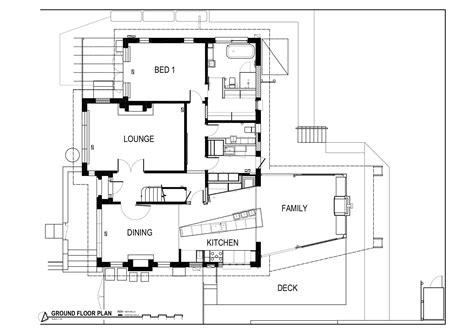 do ground lines go in a floor plan do ground lines go in a floor plan 28 images ground