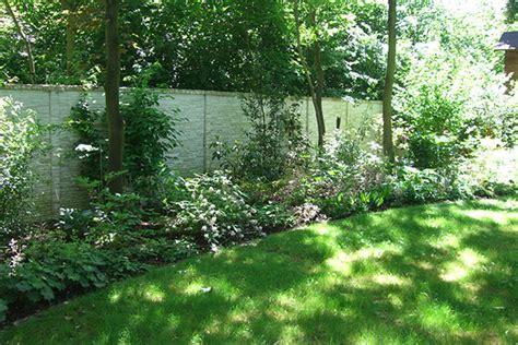 pflegeleichte pflanzen für den vorgarten schattenbeete m 220 ser