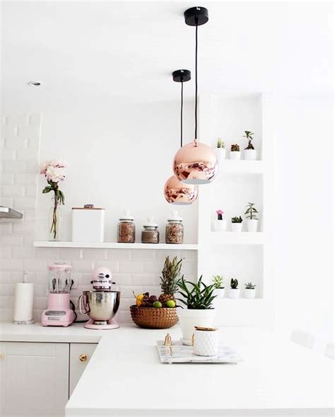 10 Exceptional Lighting Ideas For Your Kitchen Space | 10 exceptional lighting ideas for your kitchen space