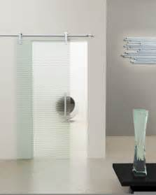 vertical blinds for sliding glass doors with single