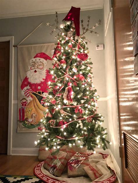 kid friendly christmas tree decorations toddler friendly chrsitmas decorations c r a f t