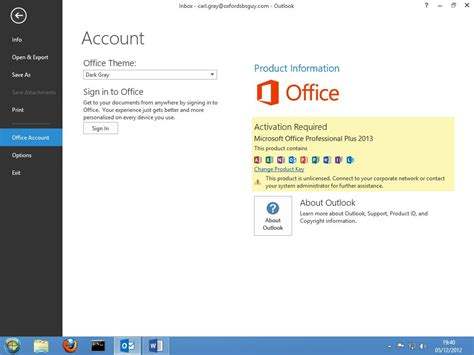 office definition what is microsoft office 365 suite definition from autos