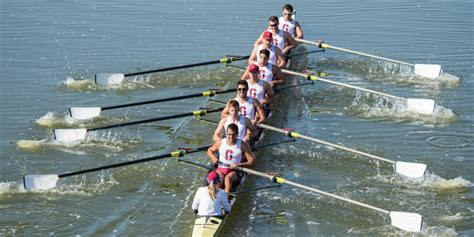 boat games pictures trio of rowing programs gears up for national tournaments
