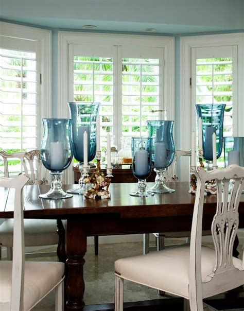 the glam pad bunny williams decorates a classic virginia blue and white palm beach perfection the glam pad