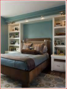 Bedroom Built Ins Bedroom Built Ins For The Home Pinterest