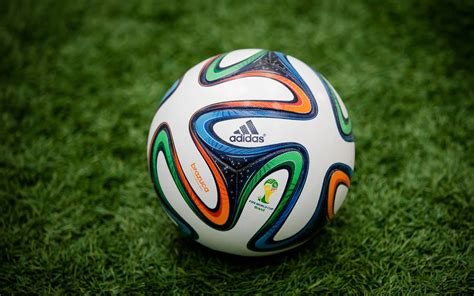 adidas ball wallpaper adidas brazuca football fifa world cup 2014 wallpapers