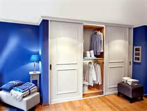 Purple Kitchen Cabinets Built In Wardrobe With Sliding Doors Interior Design