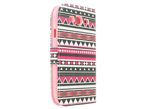 Casing Samsung Galaxy Grand Neo Adidas Original Custom Hardcase aztec book samsung galaxy grand neo plus hoesje