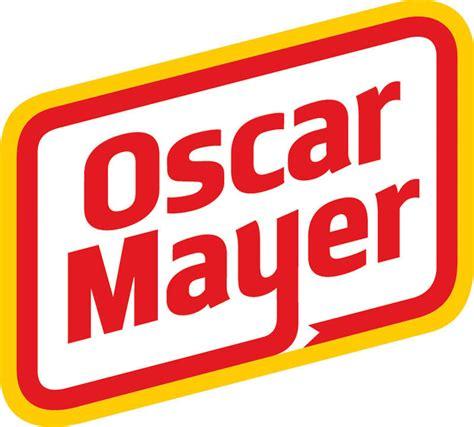 oscar mayer dogs oscar mayer logo the culinary scoop