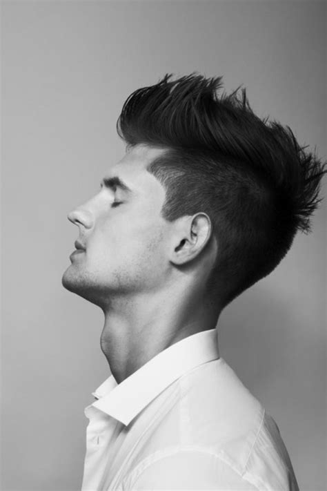 good mob italian haircuts best 25 men s cuts ideas on pinterest man cut trendy