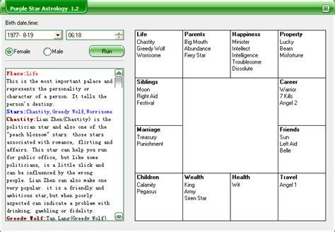 full version of astrology software prophet astrology software full version free download mabcoc