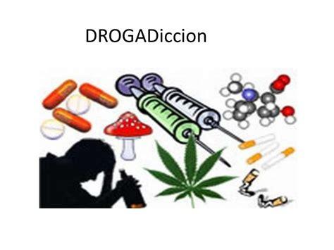 las drogas en la centro de rehabilitacion para drogadictos carlos mu 241 oz camento nisi