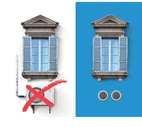 comment installer une clim 1888 comment installer la climatisation en copropri 233 t 233