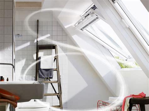 bad im dachgeschoss neues bad im dachgeschoss das m 252 ssen hausbesitzer