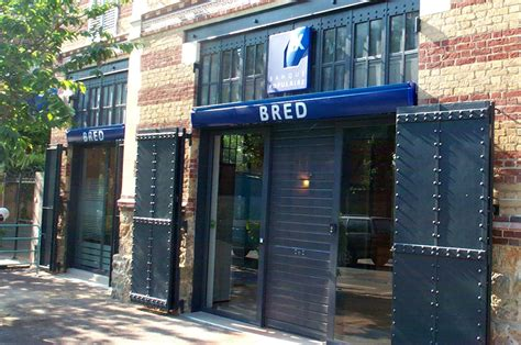 bred banque populaire siege social bred maitrise d oeuvre arcane concept