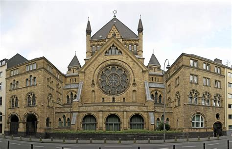 jewish house of worship datei k 246 ln synagoge pano jpg wikipedia