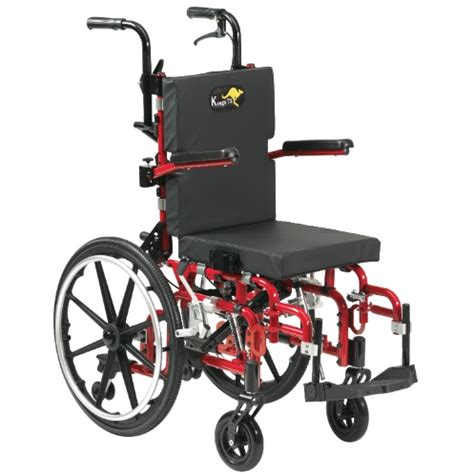 Justification Letter For Tilt In Space Wheelchair Kanga Wheelchair Independent Living