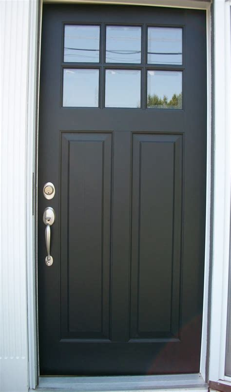 Furniture Entrancing Picture Of Home Furnishing Design Picture Of A Front Door
