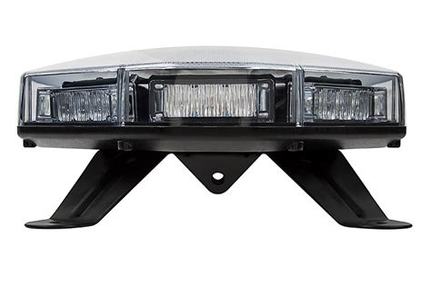Led Emergency Light Bar Emergency Led Light Bar 360 Degree Strobing Led Mini Light Bar Emergency Vehicle Strobe