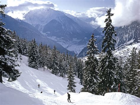 best skiing alps skiing swiss alps wallpapers and images wallpapers