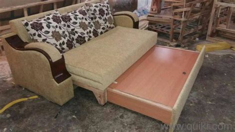 sofa come bed design with price bed come sofa settee sofa furniture price come bed design