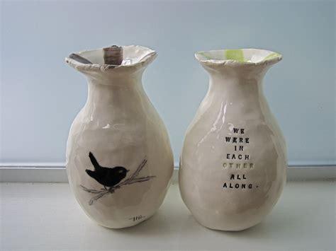 rae dunn pottery bird rae dunn clay fine handmade pottery