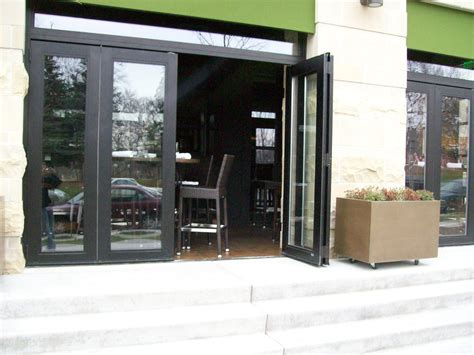 Loring Kitchen And Bar Minneapolis by Byfolding Doors Info Allywindowsanddoors