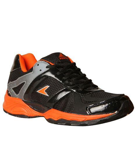 power alwin sport shoes price in india buy power alwin