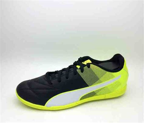 Sepatu Futsal Specs Original Murah Valor In Rockblue New 1 jual sepatu futsal original adreno ii it black safety