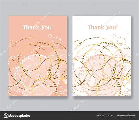 pattern making artinya invitation header vector image collections invitation