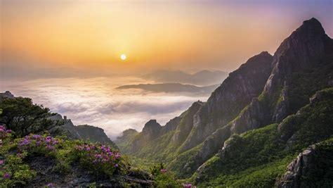 imagenes wallpapers hd paisajes fondo hd de hermoso paisaje 1360x768 fondo de pantalla 3445