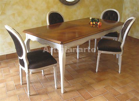 tavolo cucina legno grezzo come acquistare un tavolo in legno grezzo per la tua cucina