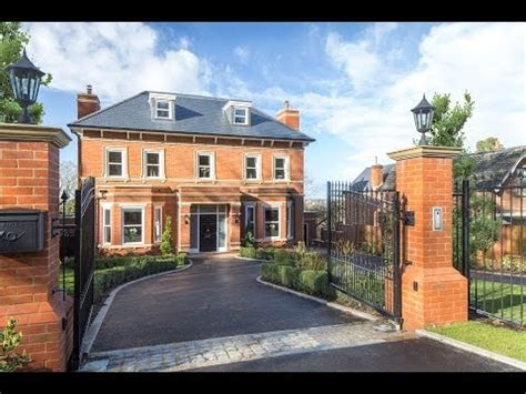 house to buy cheltenham oakley house oakley road battledown cheltenham youtube