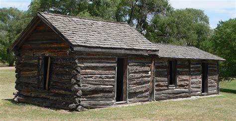 Arthurs Cabin by File Arthur Nebraska Log Cabin 4 Jpg Wikimedia Commons