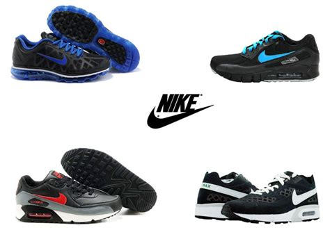 cheap nike basketball shoes size 14 wholesale shoes nike mens size14 size 14 only shoenetcom