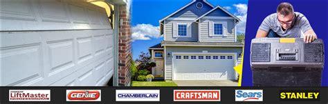 Garage Door Repair Venice Fl garage door repair seffner fl 813 775 7195 fast response