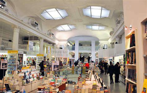 Ibs Libreria Roma by 6 Librerie Al Centro Di Roma Da Non Perdere