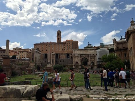 best colosseum tours the best colosseum tour in rome the exclusive