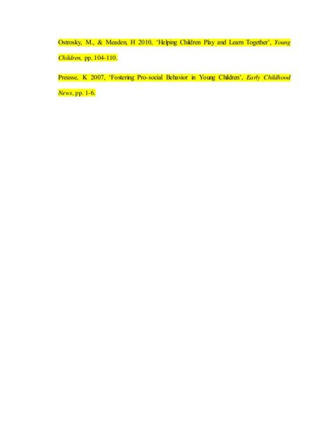 exle sociology research paper sociology essay exle