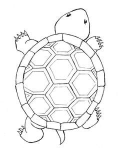 coloring page painted turtle zen patterns on pinterest zen tangles zentangle and zen