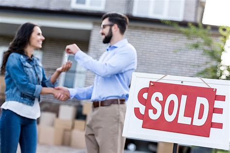 house buying process explained the home buying process from start to finish fortunebuilders