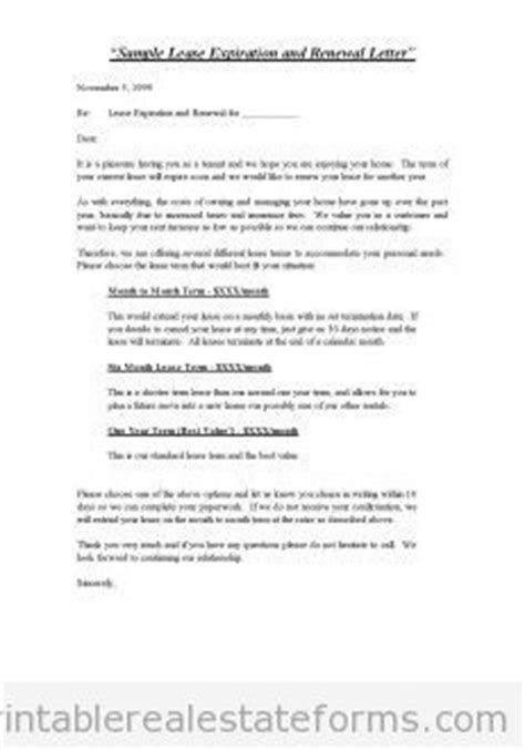 referral fee letter sle success websitereports196 web