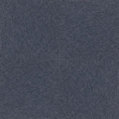 Excel Vinyl Coatings Limited Tirupur - blue 59230 armstrong flooring commercial