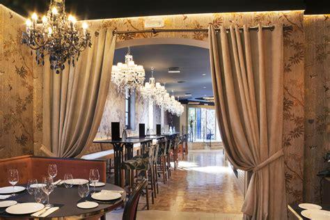 Kuche Restaurante by El Restaurante Kuche