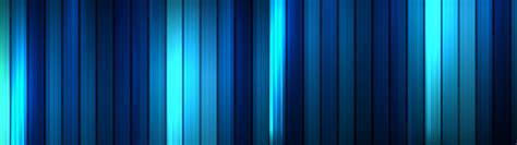 Hd Car Wallpapers For Desktop Imgur by 3840x1080 Wallpaper Imgur Wallpapersafari