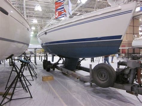 boat transport in maryland maryland marine repairs and services include winterization